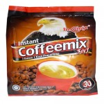 Eagle 3 In 1 Instant Coffeemix
