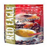 Red Eagle 3 In 1 Instant Coffeemix Original (30 Sticks)