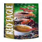 Red Eagle 3 In 1 Instant Coffeemix Caramel (24 Sticks)