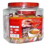 Red Eagle 3 In 1 Instant Coffeemix Original (40 Sticks)