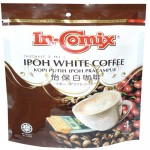 Ipoh White Coffee (4 Sachets)